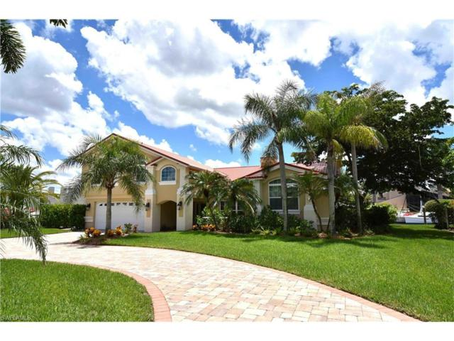 4810 Sherry Ln, Fort Myers, FL 33908 (MLS #216047452) :: The New Home Spot, Inc.