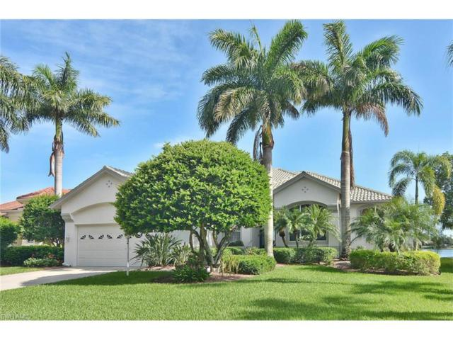 5190 Harborage Dr, Fort Myers, FL 33908 (MLS #216047841) :: The New Home Spot, Inc.