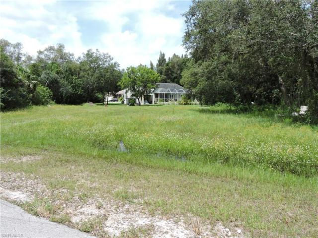 6130 Barkwood Ct, Fort Myers, FL 33905 (MLS #216048194) :: RE/MAX Realty Group