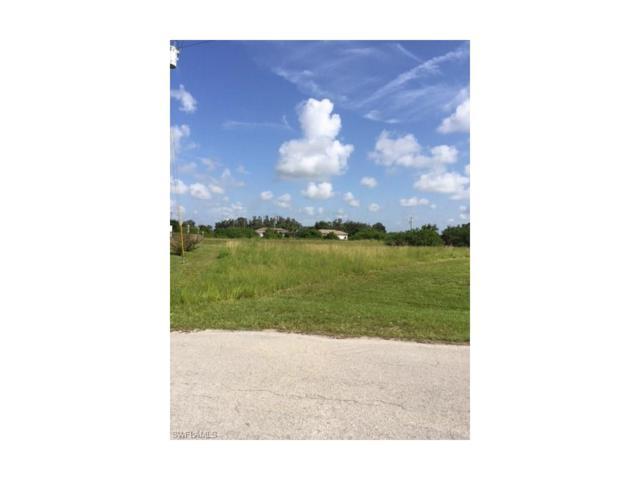 538 Pachman Cir, Lehigh Acres, FL 33974 (#216048245) :: Homes and Land Brokers, Inc