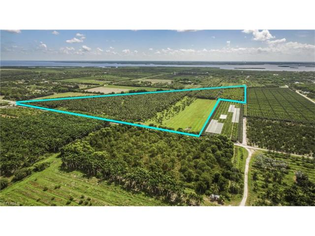 13451 Stringfellow Rd, Bokeelia, FL 33922 (MLS #216048366) :: The New Home Spot, Inc.