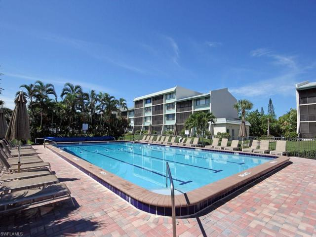 979 E Gulf Dr #313, Sanibel, FL 33957 (#216049953) :: Homes and Land Brokers, Inc