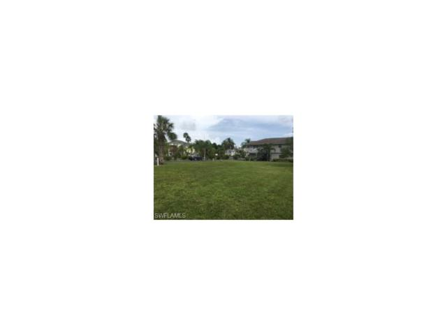 7757 Victoria Cove Ct, Fort Myers, FL 33908 (#216049991) :: Homes and Land Brokers, Inc
