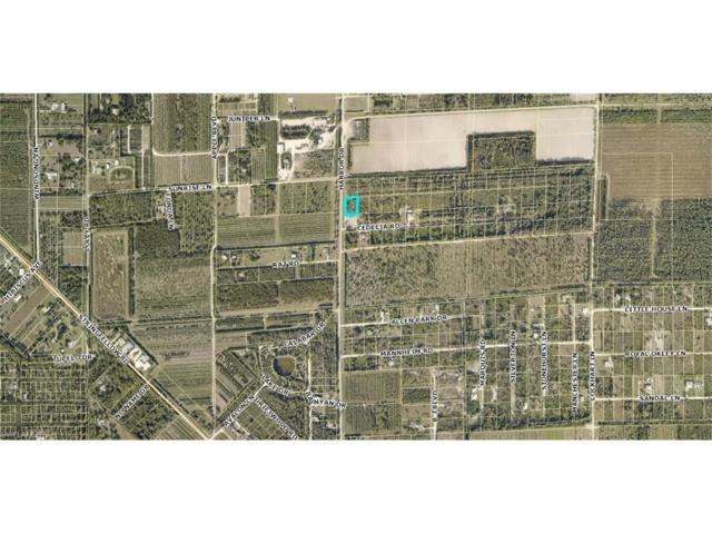14324 Harbor Dr, Bokeelia, FL 33922 (#216050062) :: Homes and Land Brokers, Inc