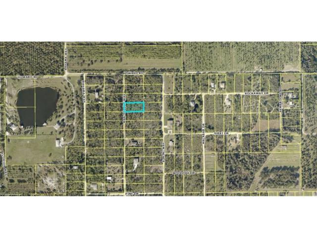 15454 Martinique Way, Bokeelia, FL 33922 (#216050063) :: Homes and Land Brokers, Inc