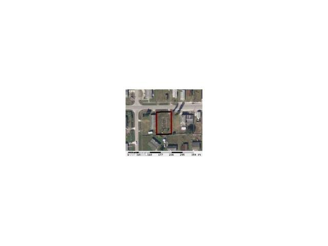 1172 Harlem Academy Ave, Clewiston, FL 33440 (#216050935) :: Homes and Land Brokers, Inc