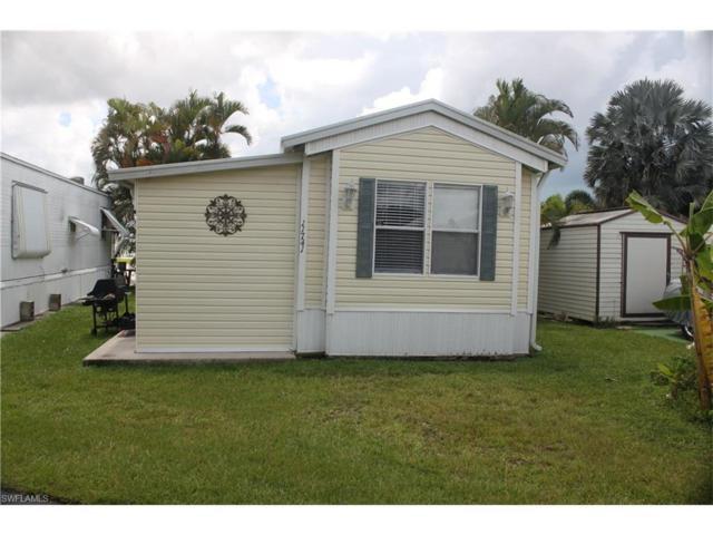 11741 Dawn Cowrie Dr, Fort Myers, FL 33908 (#216052257) :: Homes and Land Brokers, Inc