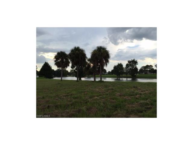 18151 Riverwind Dr, Alva, FL 33920 (MLS #216053296) :: The New Home Spot, Inc.