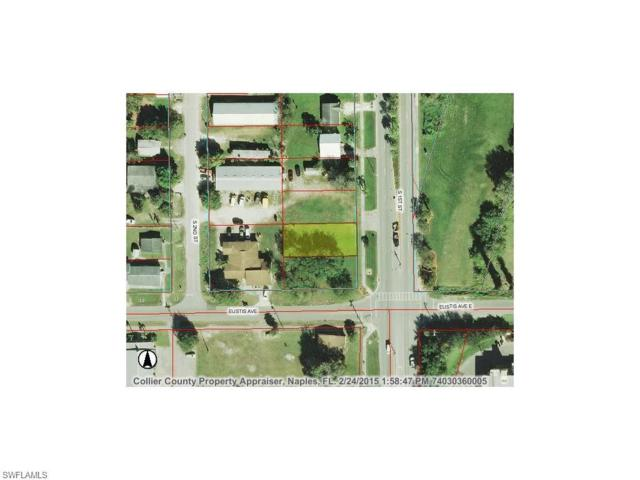 00, Immokalee, FL 34142 (MLS #216053325) :: The New Home Spot, Inc.