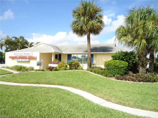 4002 Del Prado Blvd S, Cape Coral, FL 33904 (MLS #216053525) :: The New Home Spot, Inc.