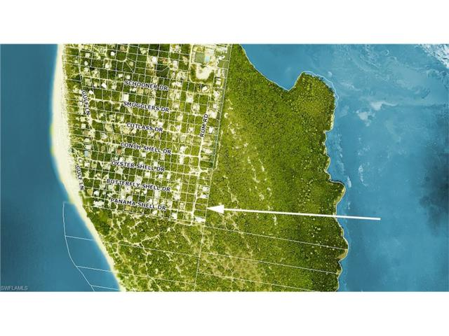 761 Rum Rd, Captiva, FL 33924 (#216053572) :: Homes and Land Brokers, Inc