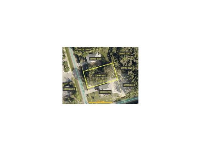 10670 Russell Rd, Bokeelia, FL 33922 (MLS #216055524) :: The New Home Spot, Inc.