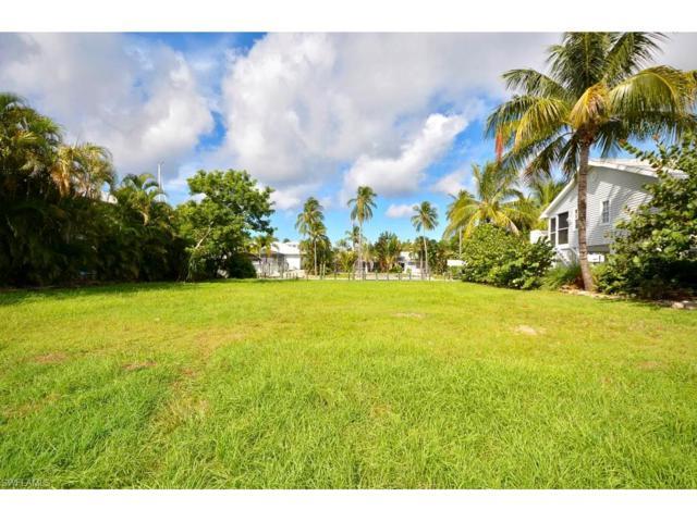 2389 Sapodilla Ln, St. James City, FL 33956 (#216056930) :: Homes and Land Brokers, Inc