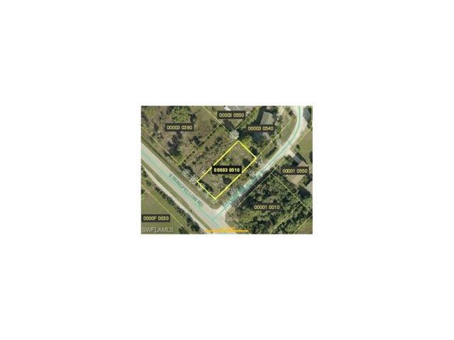 13660 Stringfellow Rd, Bokeelia, FL 33922 (#216057279) :: Homes and Land Brokers, Inc
