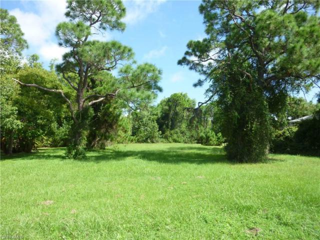 10850 Habitat Cir, Bokeelia, FL 33922 (#216057787) :: Homes and Land Brokers, Inc