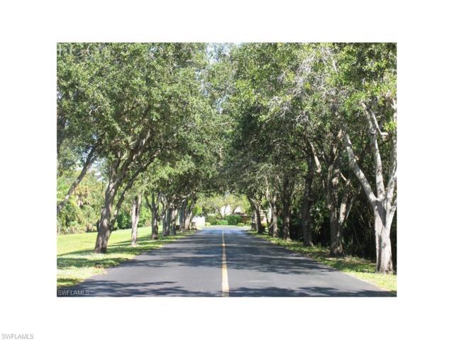 13194 Broadhurst Loop, Fort Myers, FL 33919 (#216059785) :: Homes and Land Brokers, Inc
