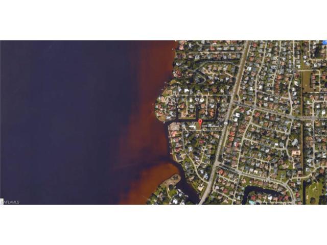 1319 Longwood Dr, Fort Myers, FL 33919 (#216060151) :: The Key Team