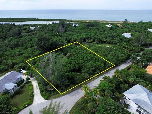6411 Pine Ave, Sanibel, FL 33957 (MLS #216060566) :: RE/MAX Realty Team