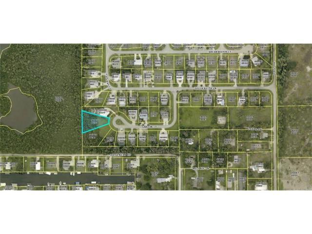 7994 Gabion Ct, Bokeelia, FL 33922 (MLS #216060612) :: The New Home Spot, Inc.