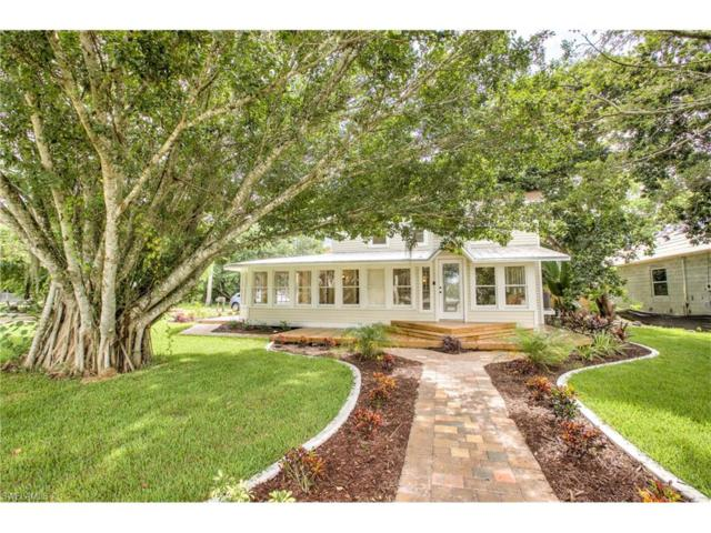 1402 S Grove Ave, Fort Myers, FL 33919 (MLS #216061339) :: The New Home Spot, Inc.