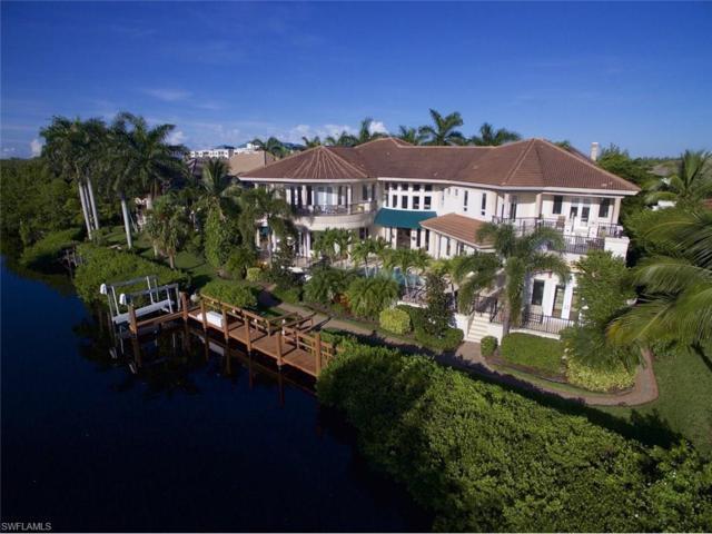 15911 Knightsbridge Ct, Fort Myers, FL 33908 (MLS #216062368) :: The New Home Spot, Inc.