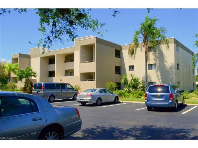 1001 Islamorada Blvd 14B, Punta Gorda, FL 33955 (MLS #216062643) :: The New Home Spot, Inc.