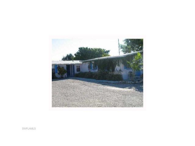 3254 Stringfellow Rd, St. James City, FL 33956 (MLS #216062798) :: The New Home Spot, Inc.