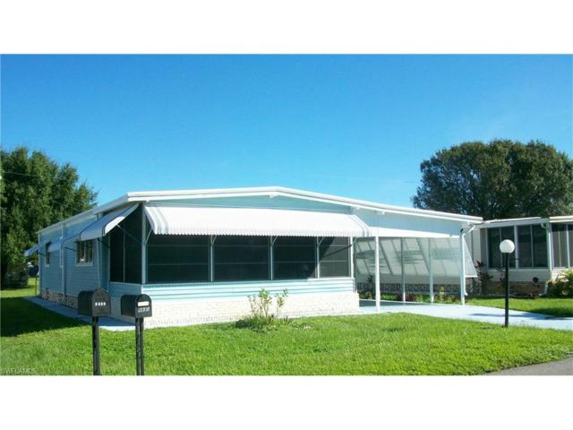 9831 Sugarmill Springs Dr, Fort Myers, FL 33905 (#216063206) :: Homes and Land Brokers, Inc