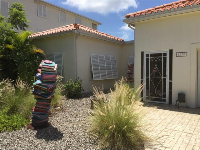 3251 Vacation Ln, St. James City, FL 33956 (#216063545) :: Homes and Land Brokers, Inc