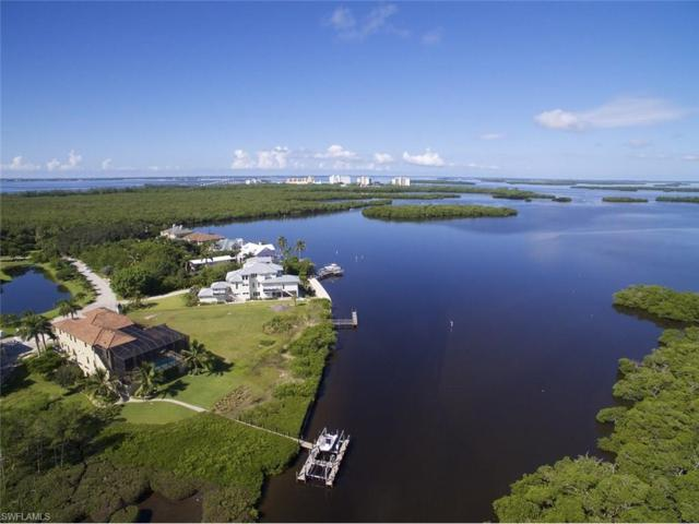 14860 Jonathan Harbour Dr, Fort Myers, FL 33908 (MLS #216063867) :: The New Home Spot, Inc.