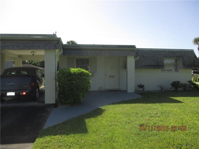 348 Easton Ct, Lehigh Acres, FL 33936 (MLS #216063957) :: The New Home Spot, Inc.