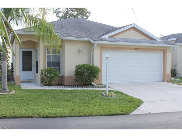 10719 Bahia Terrado Cir, Estero, FL 33928 (MLS #216064904) :: The New Home Spot, Inc.