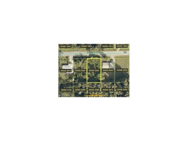 5807 Mackerel Rd, Bokeelia, FL 33922 (MLS #216066209) :: The New Home Spot, Inc.