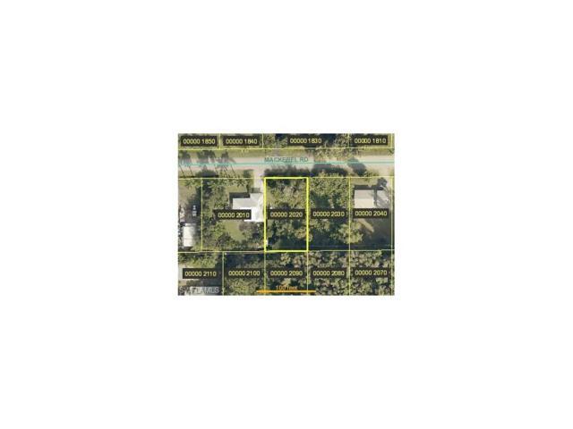 5823 Mackerel Rd, Bokeelia, FL 33922 (MLS #216066211) :: The New Home Spot, Inc.