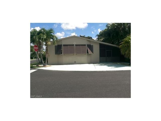 10001 Willowood Dr, Fort Myers, FL 33905 (MLS #216066916) :: The New Home Spot, Inc.