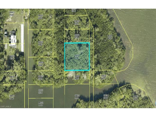 Cayo Costa Lots 4 &  Address Not Published, Other, FL 33924 (#216067393) :: Homes and Land Brokers, Inc