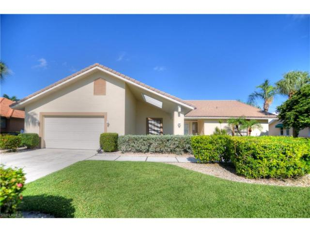 15140 Anchorage Way, Fort Myers, FL 33908 (MLS #216067877) :: The New Home Spot, Inc.