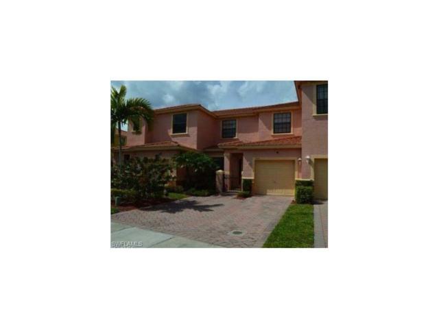 7618 Bristol Cir, Naples, FL 34120 (MLS #216068451) :: The New Home Spot, Inc.