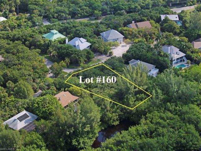 4538 Bowen Bayou Rd, Sanibel, FL 33957 (MLS #216068673) :: The New Home Spot, Inc.