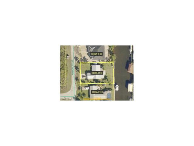 2708 Mangrove St, St. James City, FL 33956 (#216068727) :: Homes and Land Brokers, Inc