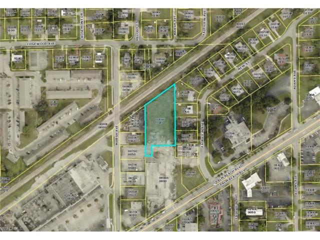 4235 Palm Beach Blvd, Fort Myers, FL 33905 (#216069275) :: Homes and Land Brokers, Inc