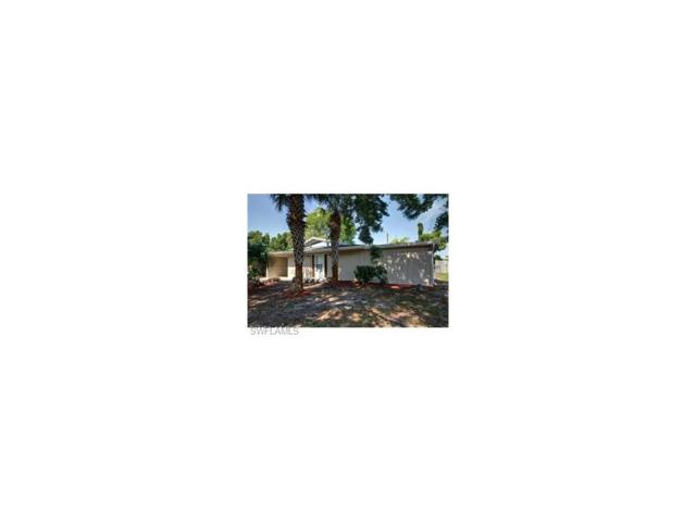 4652 West Drive, Fort Myers, FL 33907 (#216069487) :: Southwest Florida R.E. Group Inc