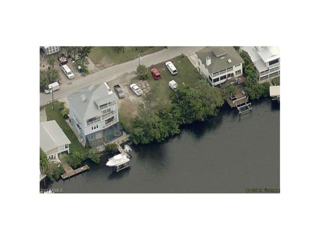 27828 Forester Dr, Bonita Springs, FL 34134 (#216069749) :: Homes and Land Brokers, Inc
