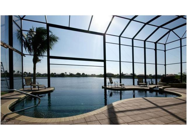 2010 Four Mile Cove Pky, Cape Coral, FL 33990 (#216070526) :: Homes and Land Brokers, Inc