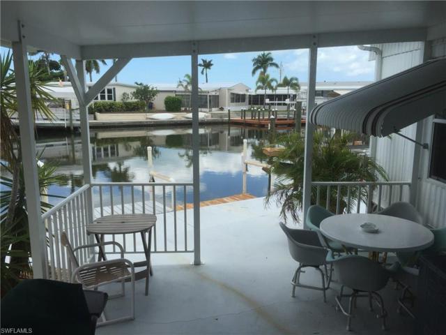 3681 Blueberry Ln, St. James City, FL 33956 (MLS #216071292) :: The New Home Spot, Inc.