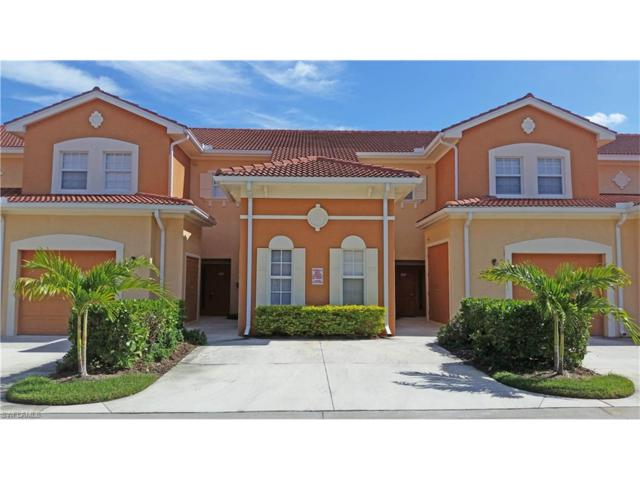 10057 Via Colomba Cir #203, Fort Myers, FL 33966 (#216071557) :: Homes and Land Brokers, Inc