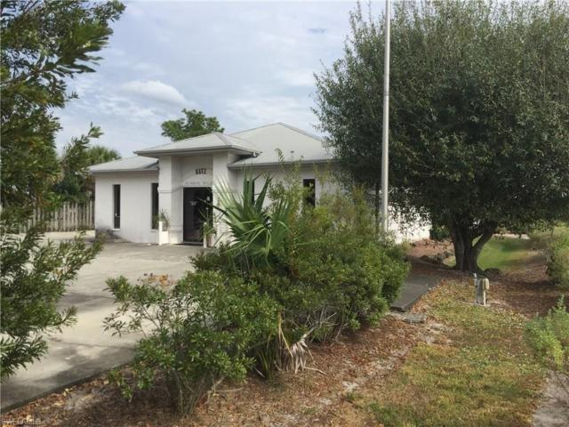 901 Leeland Heights Blvd W, Lehigh Acres, FL 33936 (MLS #216071694) :: The New Home Spot, Inc.