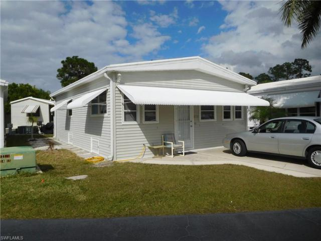 4530 Lincoln Ln E, Estero, FL 33928 (#216071864) :: Homes and Land Brokers, Inc