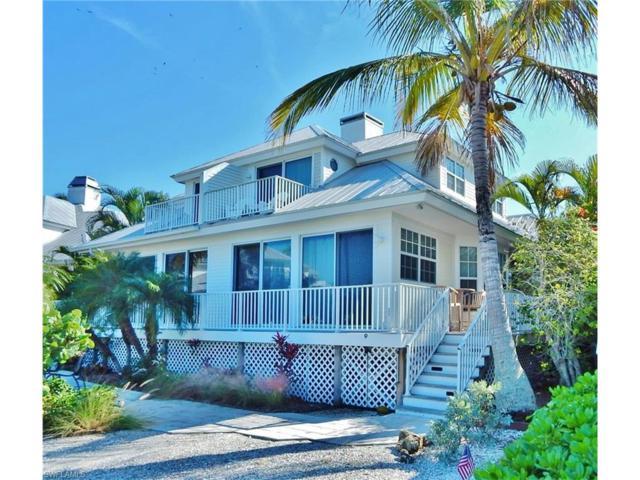 510 Useppa, Useppa Island, FL 33924 (MLS #216072204) :: The New Home Spot, Inc.