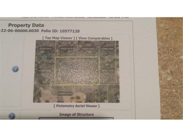 7001 Max Dr, Bokeelia, FL 33922 (MLS #216072446) :: The New Home Spot, Inc.